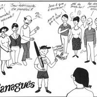 79 06 29 Comunidade - Cartoon.jpg