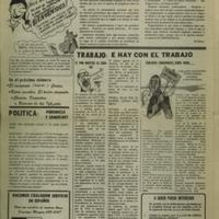 79 08 31 Spanish section.jpg