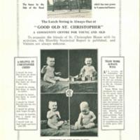 #83 St Chris Bulletin 1.jpg