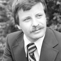 1978 John Medeiros.jpg