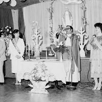 1979 Fr. Eduardo Resende at Lusitania.jpg
