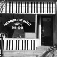 #88 1-2 Portuguese Fish Market.JPG