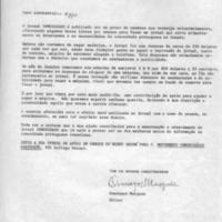 #89 1-2 1976 02 09 Comunidade correspondence.jpg