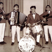 #139 FPCC 1960s The Portuguese Mosquitoes.jpg