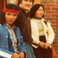 Aboriginal youth at 84 Augusta.png