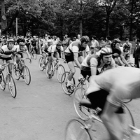 1978 09 11 FPCC 2nd annual cycling grand prix 2.jpg