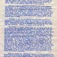Aplin 1997-044-01-01.17.06.1945p1.jpg