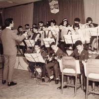 #138 1966 FPCC band organizaed by Claudio Medeiros.jpg