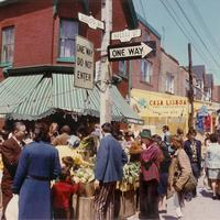 #1 15-19 1973 - William Nassau - Kensington Market 3.JPG