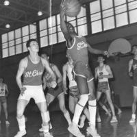 Basketball team.jpeg