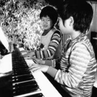 Boys piano 2.jpeg