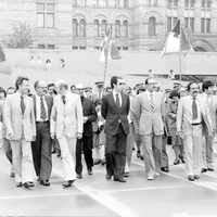 1979 06 10 Dignitaries at Portugal Day Nathan Ph Sq.jpg