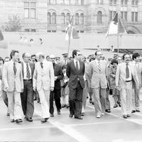 1979 06 10 Dignitaries at Portugal Day Nathan Ph Sq.jpg