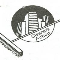 cleaners 7.jpg
