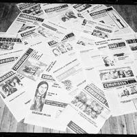 Comunidade promotional 2.jpg