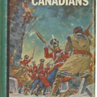 Forgotten Canadians