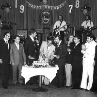 #115 1-2 1978-09 FPCC 22nd anniversary.JPG