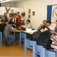 Comité Açoreano 1986 meeting.jpeg
