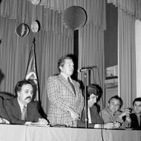 1978 António Sousa FPCC.jpg
