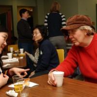 esl cultural cafe1.jpg