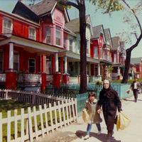#2 1-2 1975 Ethnic Toronto - Prof Nassau - Wilfred Nassau.jpg