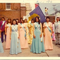 Azorean parade 1976 2.jpeg