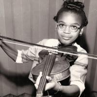 Girl violin 1960.jpeg