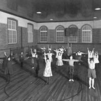Girls gym c1920s.png