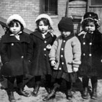 Bundled children