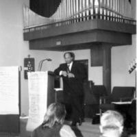 Joe Pantalone Rosario Marchese Town Hall Meeting 1.jpeg