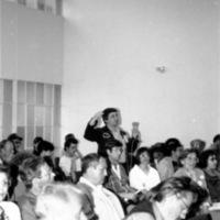 Joe Pantalone Rosario Marchese Town Hall Meeting 3.jpeg