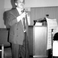 Joe Pantalone Rosario Marchese Town Hall Meeting 4.jpeg