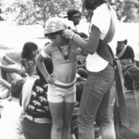 Kids outdoors c1970s.jpeg