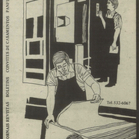 Lisbon publications.jpg