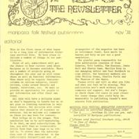 Mariposanews1974thumbnail.jpg