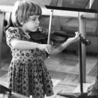 Music school 1980s 1.jpeg