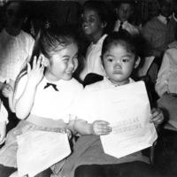 Music school kids 1960s.jpeg