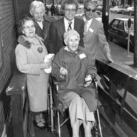 OAC opening 1981 w Eggleton.jpeg