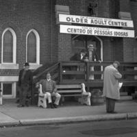 OAC Queen St United Church.jpeg
