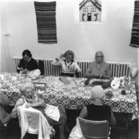 OAC seniors crafts 1983.jpeg