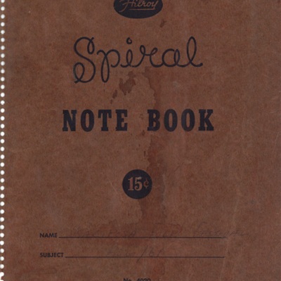 operationalnotes1961thumbnail.jpg