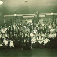 possibly Women Auxiliary Club c1930s.jpg