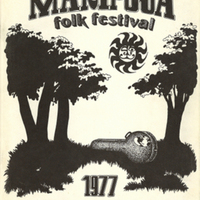 Mariposa '77