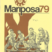 Mariposa '79