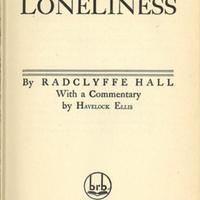 RDC304_FlyLeaf_1928.jpg